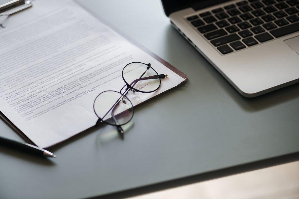 постановка организация бухгалтерского учета