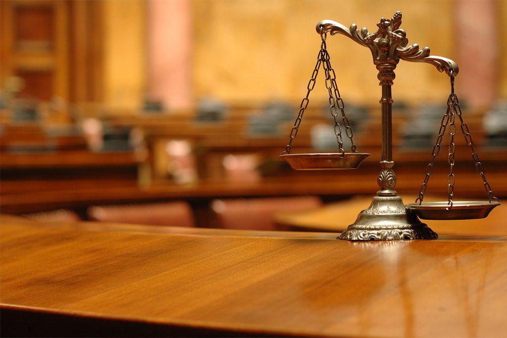 представительство в суде по налоговым спорам